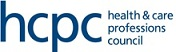 HCPC - Homepage (Health and Care Professions Council)